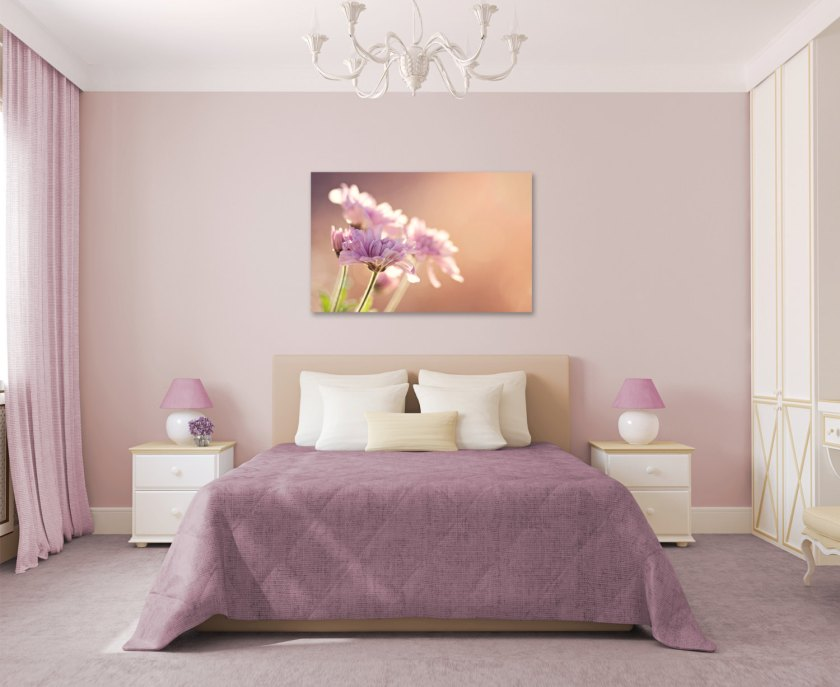 light-purple-bedroom-e-reviewsco