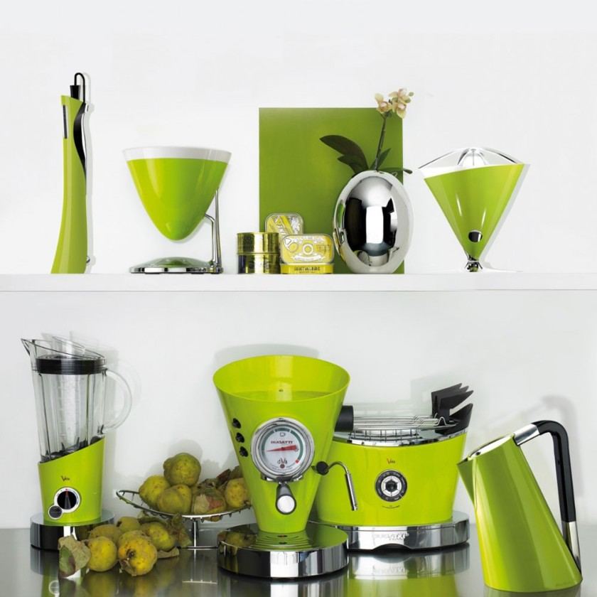 lime-green-kitchen-decor-as-lime-green-kitchen-decor-with-the-home-decor-minimalist-kitchen-furniture-with-an-attractive-appearance-1-2