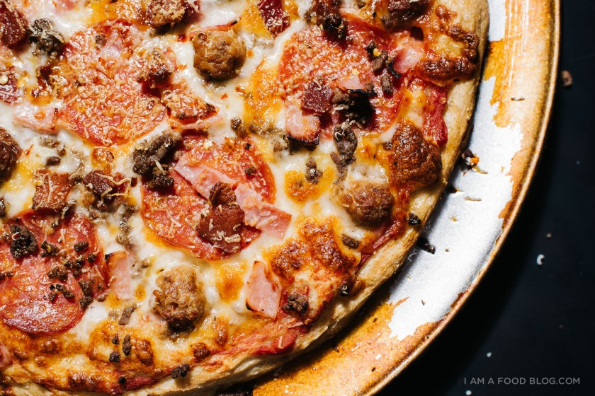 meatlovers-pizza-11