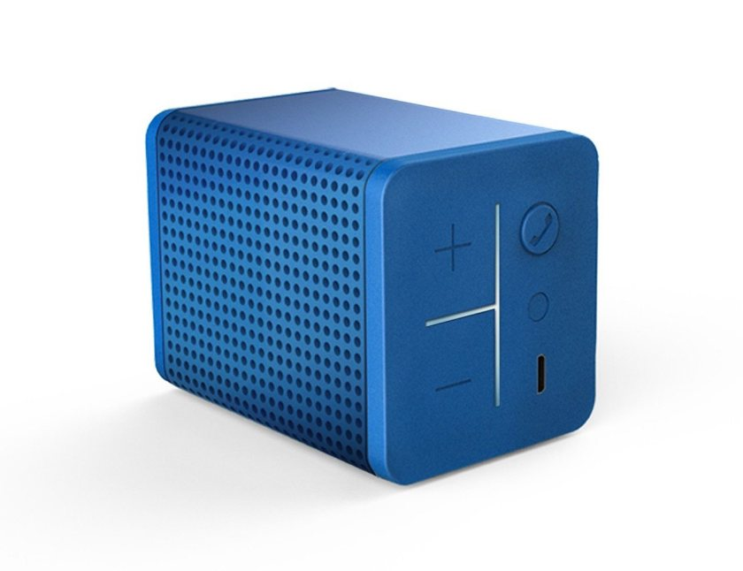 MiPow-BOOMIN-Portable-Bluetooth-Speaker-03