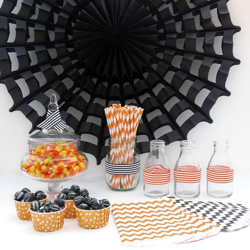 original_halloween-paper-spider-web-decoration