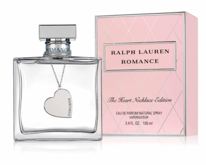 ralph-lauren-romance-1024x819