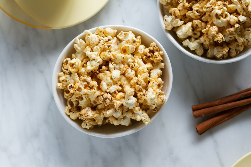 010115_cinnamon-chipotle-spiced-popcorn_h_large