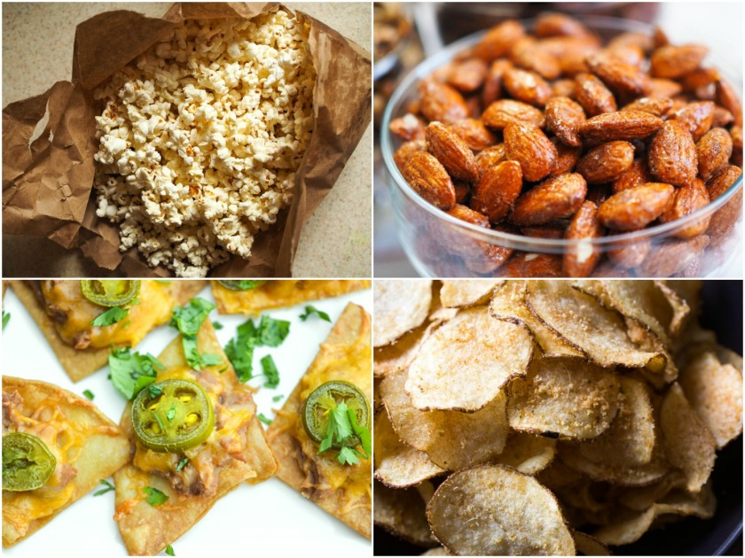 20150123-movie-snack-recipes-roundup-collage