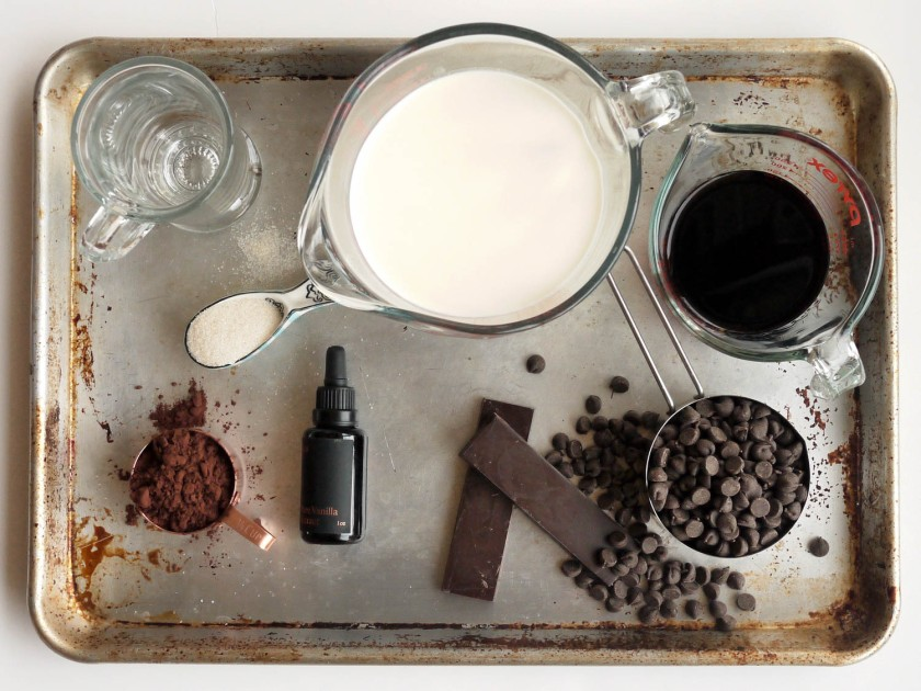 20151221-amarohotchocolate-ingredients-elanalepkowski