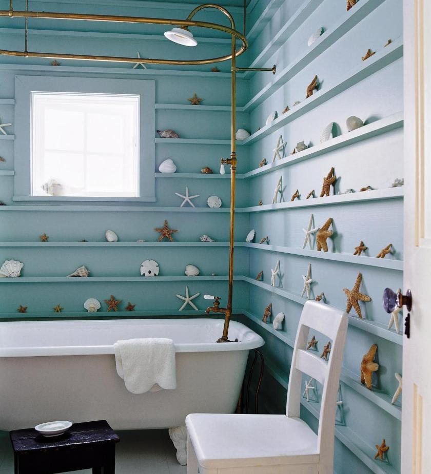 21-seashell-delight-bathroom-idea-homebnc