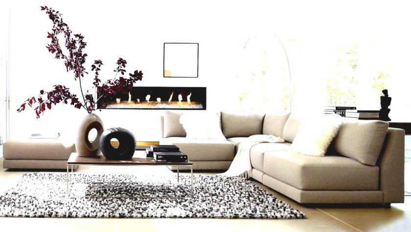 and-modern-living-room-livingroom-amazing-clean-bright-with-grey-neutral-colored-interior-sofa-motiq-the-low-down-moda-sectional-black-white-fur-rugs-on-floor-also-beige-wooden-unique-flower