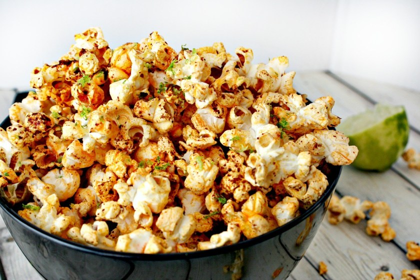 chili-and-lime-popcorn