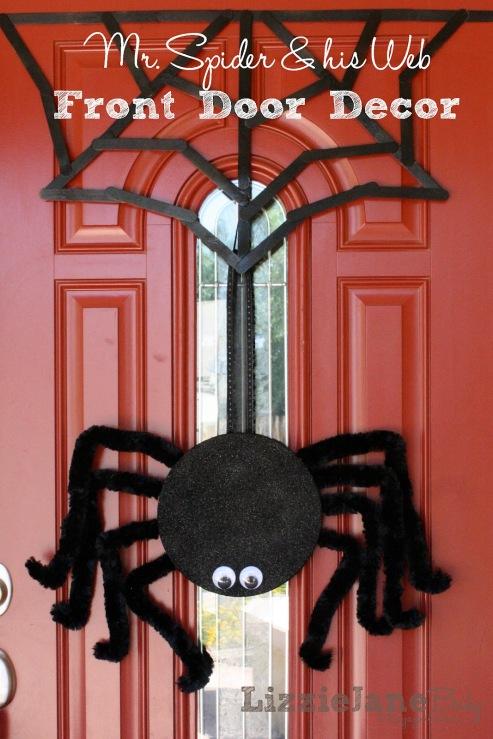door-spider-1