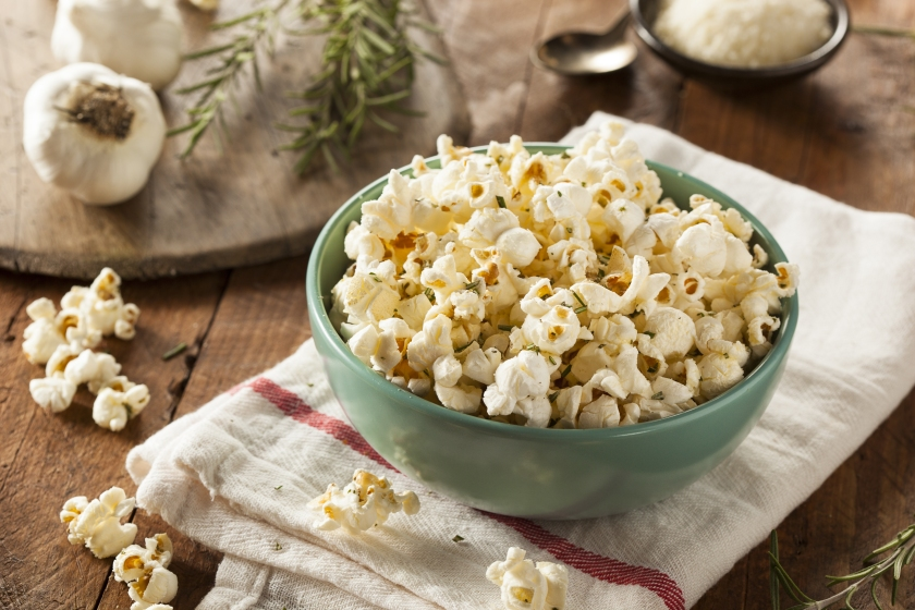 garlic-herb-popcorn-4