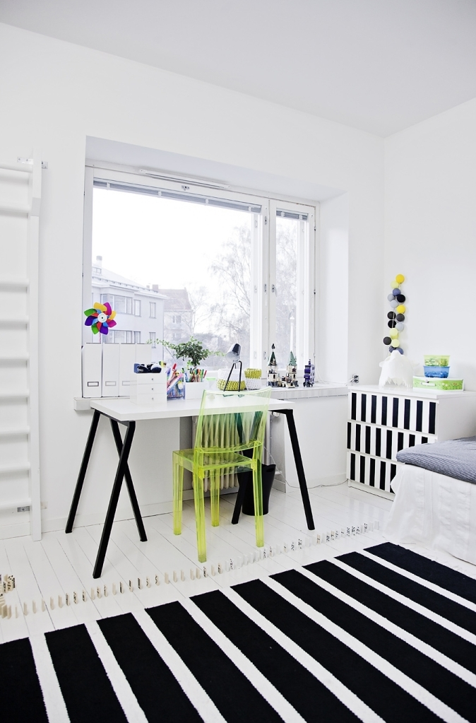 Kids Room Nordic Bliss regarding Brilliant in addition to Beautiful nordic kids room regarding House - Design Decor