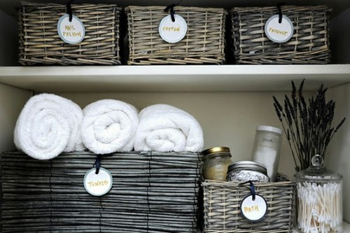 practical-bathroom-storage-ideas-7-500x333