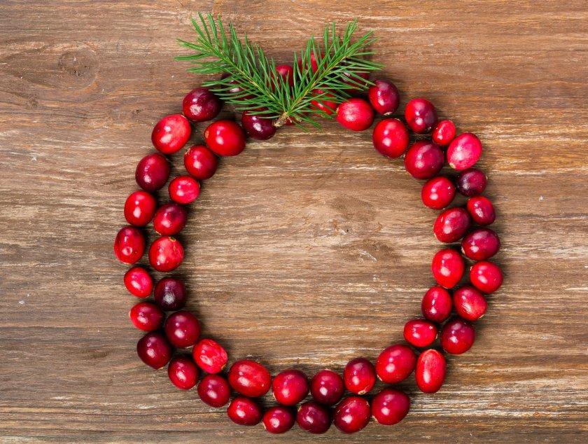 1-6-abramova-elena-cranberry-ring-001