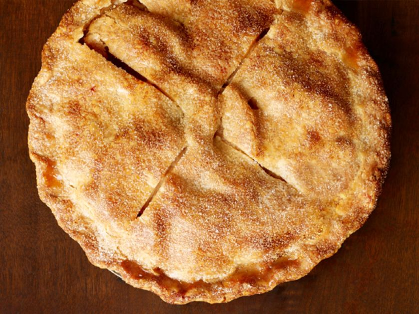 fnm_110112-apple-pie-recipes_s4x3-jpg-rend-sniipadlarge