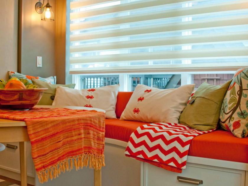 rs_jil-sonia-mcdonald-gray-orange-white-eclectic-dining-room-pillows_h-jpg-rend-hgtvcom-1280-960